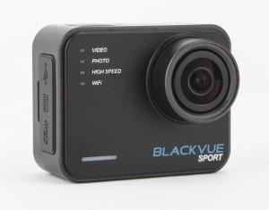 BlackVue SC500