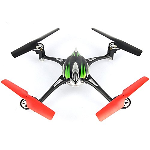 WLtoys v636 Quadcopter