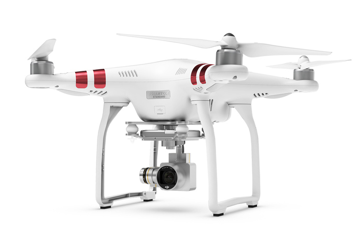 rating Archives - Droneflyers com