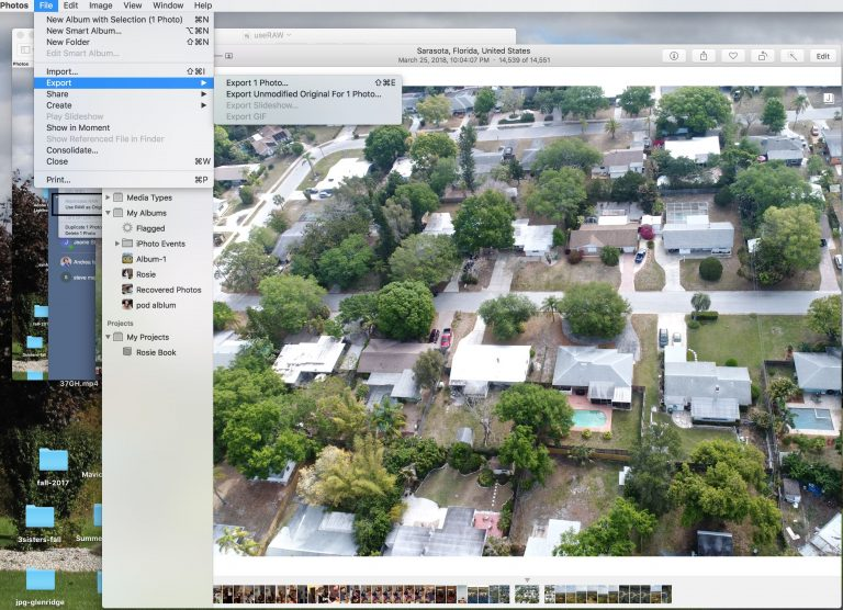 MultiRotor Archives - Droneflyers com